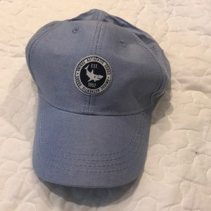 Boys H&M Shark Hat 4-8Yo